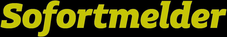 Kunden